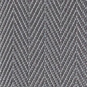 """1½"""" Shadow Grey"""