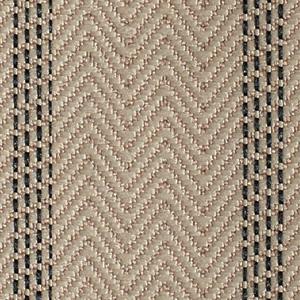 """1½"""" Natural Linen"""