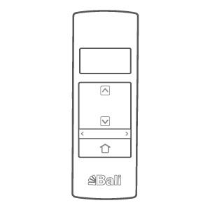 Remote Option 3: AutoView Premium