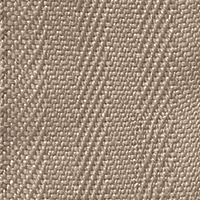 "1½"" Taupe"