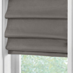 Custom Tailored Roman Shades Bali Blinds And Shades
