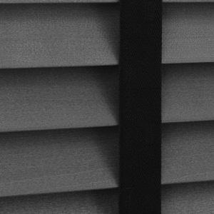 gray wood blinds light gray custom wood blinds bali and shades