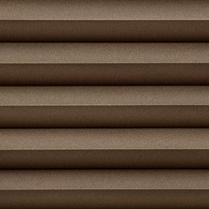 Cocoa Bean 2855